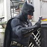 Photo #4 - Batman