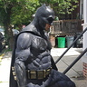Photo #5 - Batman
