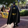 Photo #6 - Batman!