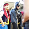 Photo #9 - Batman