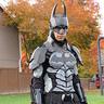 Photo #1 - The Dark Knight