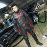 Photo #1 - Batman Beyond