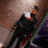 Photo #4 - Batman Beyond
