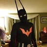 Photo #3 - Batman Beyond