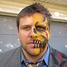 Photo #3 - Two-Face