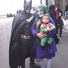 Photo #2 - batman,joker,robin
