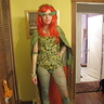 Photo #6 - Batman, Robin and Poison Ivy
