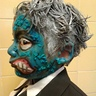 Photo #2 - Two-Face from Batman