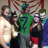 Photo #2 - Batman Villains
