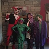 Photo #1 - Family of Batman Villians