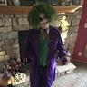 Photo #5 - Joker