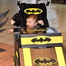 Photo #3 - Batmobile