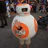 Photo #9 - Say hi to BB8