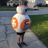 Photo #4 - BB8 side 2