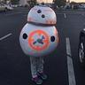 Photo #1 - BB-8 Droid