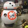Photo #2 - BB-8 Droid