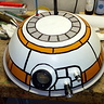 Photo #3 - BB-8 Star Wars