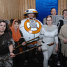 Photo #2 - BB-8 Star Wars