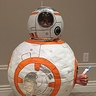 Photo #1 - front BB8