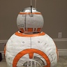 Photo #2 - back BB8