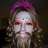 Photo #3 - Bearded Lady