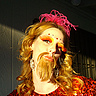 Photo #2 - Bearded Lady