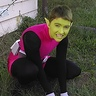 Photo #4 - Beast Boy from the Teen Titans