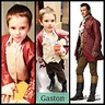 Photo #6 - Gaston