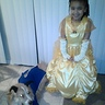 Photo #1 - Belle and Beast