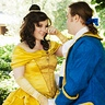 Photo #3 - Beauty and the Beast