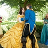 Photo #4 - Beauty and the Beast