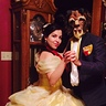 Photo #2 - Tale as Old as Time