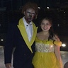 Photo #2 - Beauty and the Beast