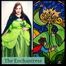Photo #3 - The Enchantress