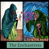Photo #4 - The Enchantress (2)