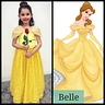 Photo #5 - Belle