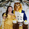 Photo #2 - Beauty and the Beast Family