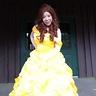 Photo #2 - Feeling Just Like a Princess!