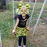 Photo #1 - Happy Bee