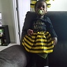 Photo #2 - Bee Baby