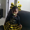 Photo #1 - Bee Baby
