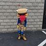 Photo #7 - Beef Boss