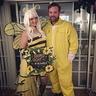Photo #2 - Beekeeper and #Bumble bee