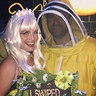 Photo #5 - Beekeeper and #Bumble bee