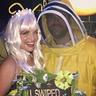 Photo #5 - Beekeeper and #Bumble bee