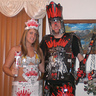 Photo #1 - Beer Knight and Princess