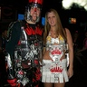 Photo #2 - Beer Knight and Princess