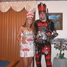 Photo #3 - Beer Knight and Princess