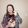 Photo #2 - POST MALONE