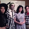 Photo #2 - Beetlejuice, Beetlejuice, Beetlejuice
